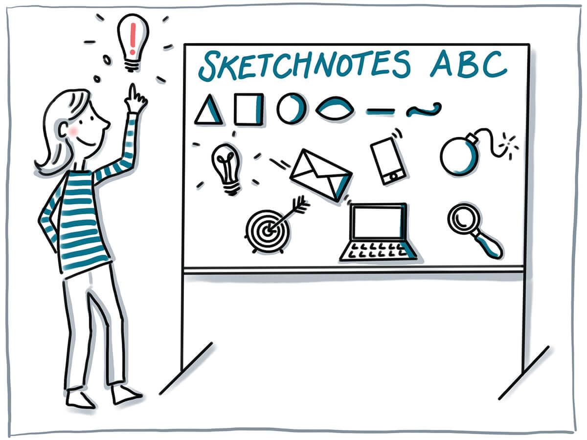 sketchnotes-workshops